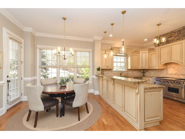 Photo of 40 Winged Foot Court