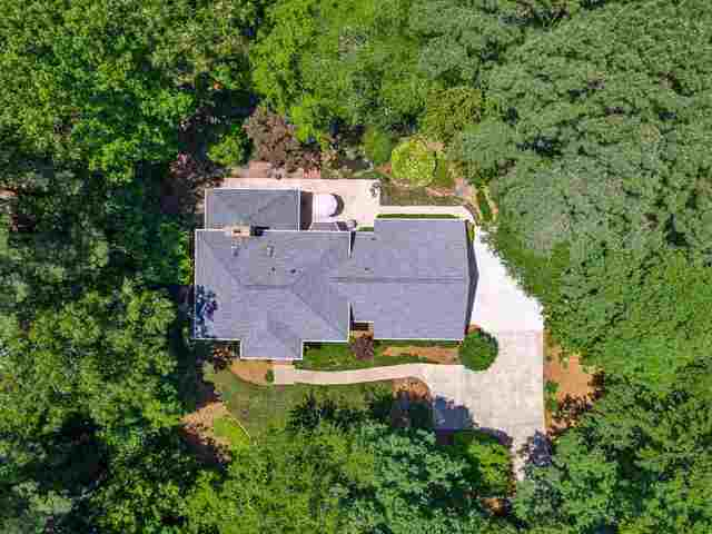 Photo of 5 Pine Valley Ct