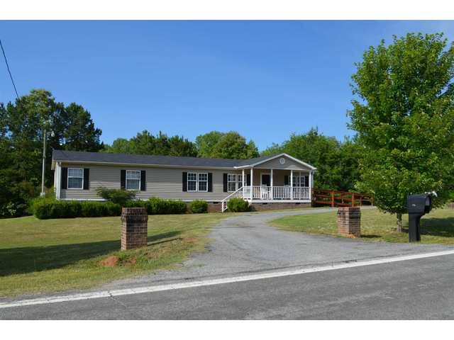 Photo of 796 Lovers Lane Rd