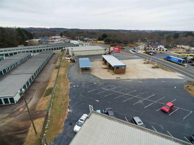 Photo of 106 Parris Bridge Road