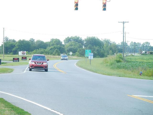 Photo of 0 Highway 11