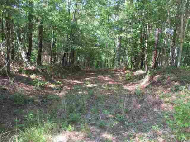 Photo of 1 Sinclair Dirt Road