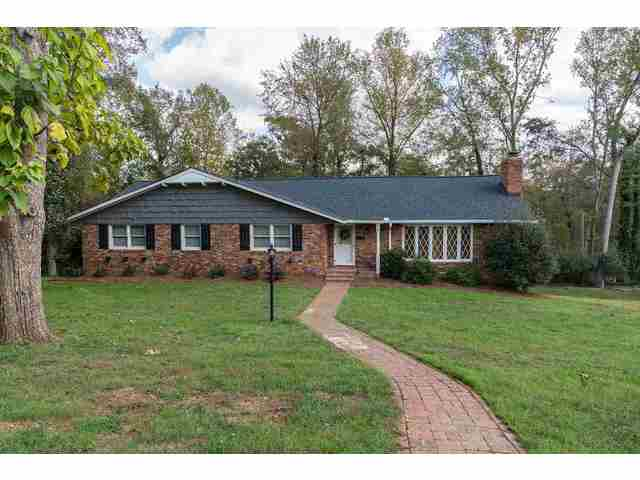 Photo of 237 Pineville Road