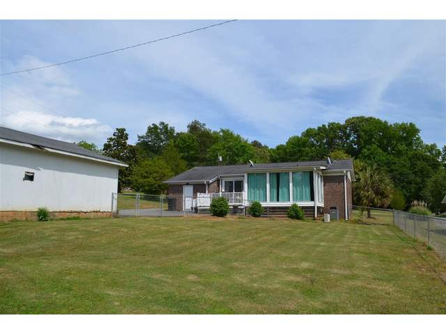Photo of 119 E Forest Drive