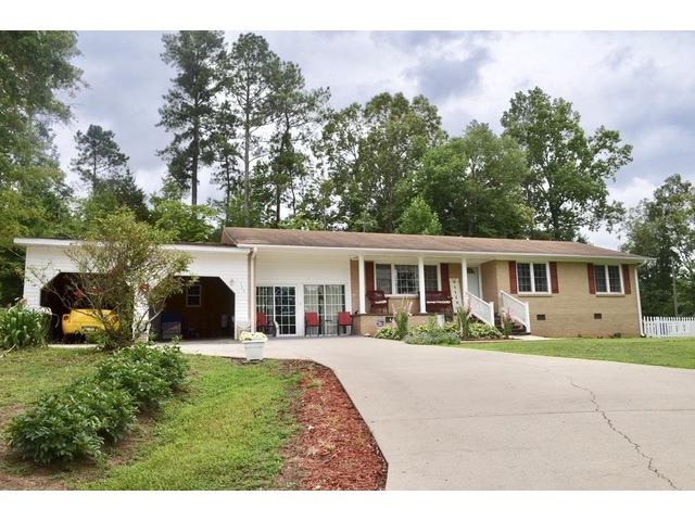 Photo of 122 Wright Sims Rd