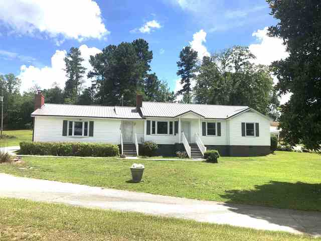 Photo of 116 Wright Sims Road