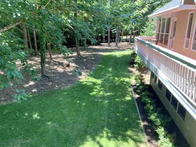 Photo of 3 Amaker Lane